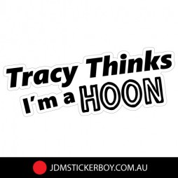 0701EN---Tracy-Thinks-Im-a-Hoon-160x56-W