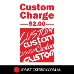 Custom-Charge-2Dollar-W