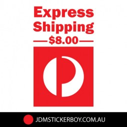 Express-Shipping-Custom-Charge-W