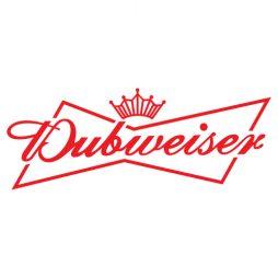 0500---Dubweiser-W