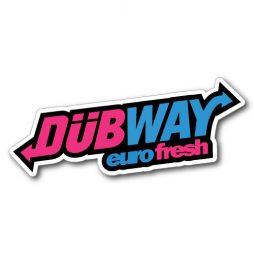 0958---DubWay-Pink-Blue-W