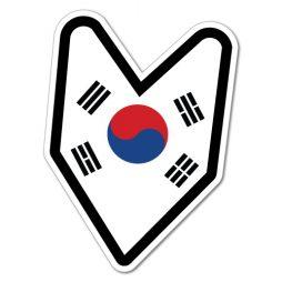 0778HP---JDM-KOREAN-WAKABA-LEAF-90-x-127