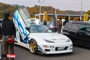Tuning Festa 2013 Okayama 011