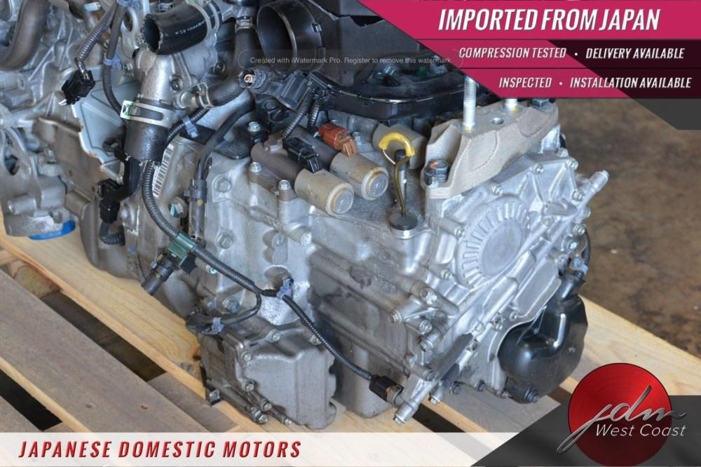 medium resolution of jdm honda civic automatic transmission only 06 11 r18a 1 8l sohc i vtec
