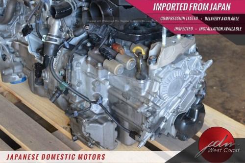 small resolution of jdm honda civic automatic transmission only 06 11 r18a 1 8l sohc i vtec