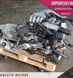 jdm mazda 13b cosmo 13bre fd3s twin turbo 1 3l rotary engine auto ecu complete [ 2400 x 1600 Pixel ]