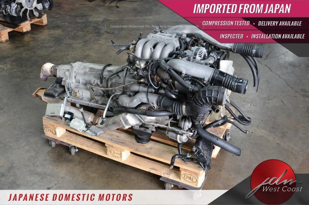 medium resolution of jdm mazda 13b cosmo 13bre fd3s twin turbo 1 3l rotary engine auto ecu complete