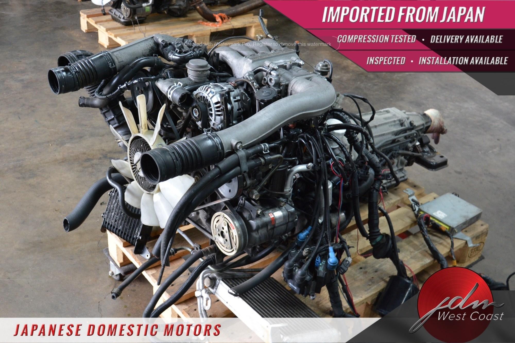 hight resolution of jdm mazda 13b cosmo 13bre fd3s twin turbo 1 3l rotary engine auto ecu complete