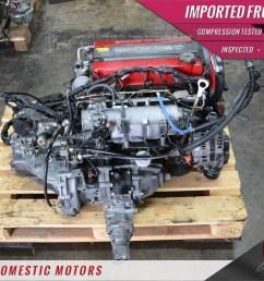 4g63 engine wiring harness mt wiring library 1gb dsm 4g63 turbo wiring harness 199194 [ 1600 x 1066 Pixel ]