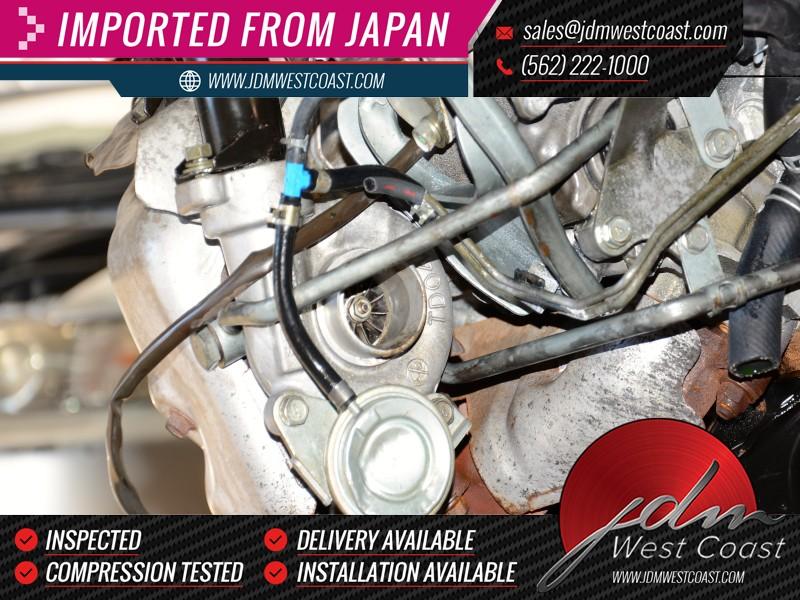 Mitsubishi 3000gt Power Steering Pump Gt Mitsubishi 3000gt Power