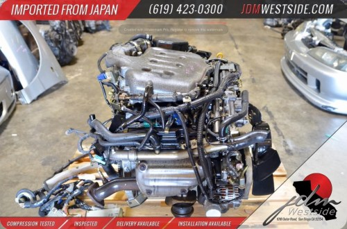 small resolution of 2003 2004 2005 nissan 350z engine vq35 infiniti g35 engine vq35 mix 2003 2004 2005 nissan 350z engine wiring harness