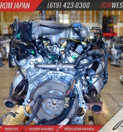 350z wiring harness removal product wiring diagrams u2022 mr2 wiring harness 350z engine wiring harness [ 1280 x 847 Pixel ]