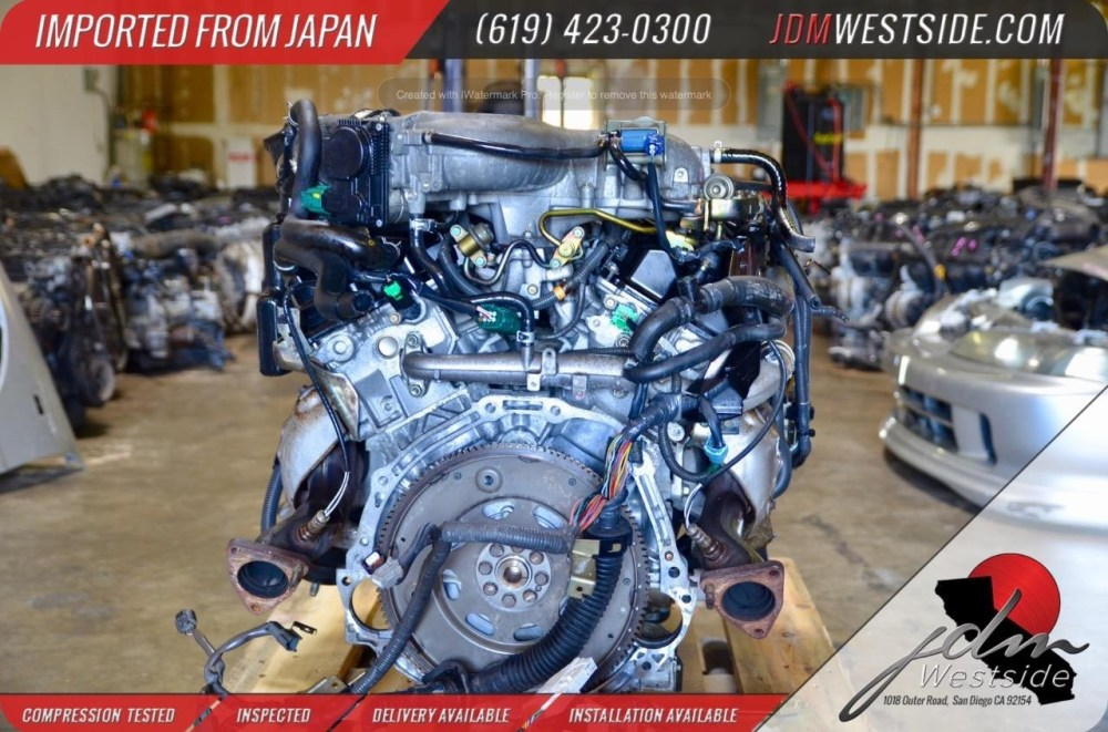 medium resolution of 350z wiring harness removal product wiring diagrams u2022 mr2 wiring harness 350z engine wiring harness