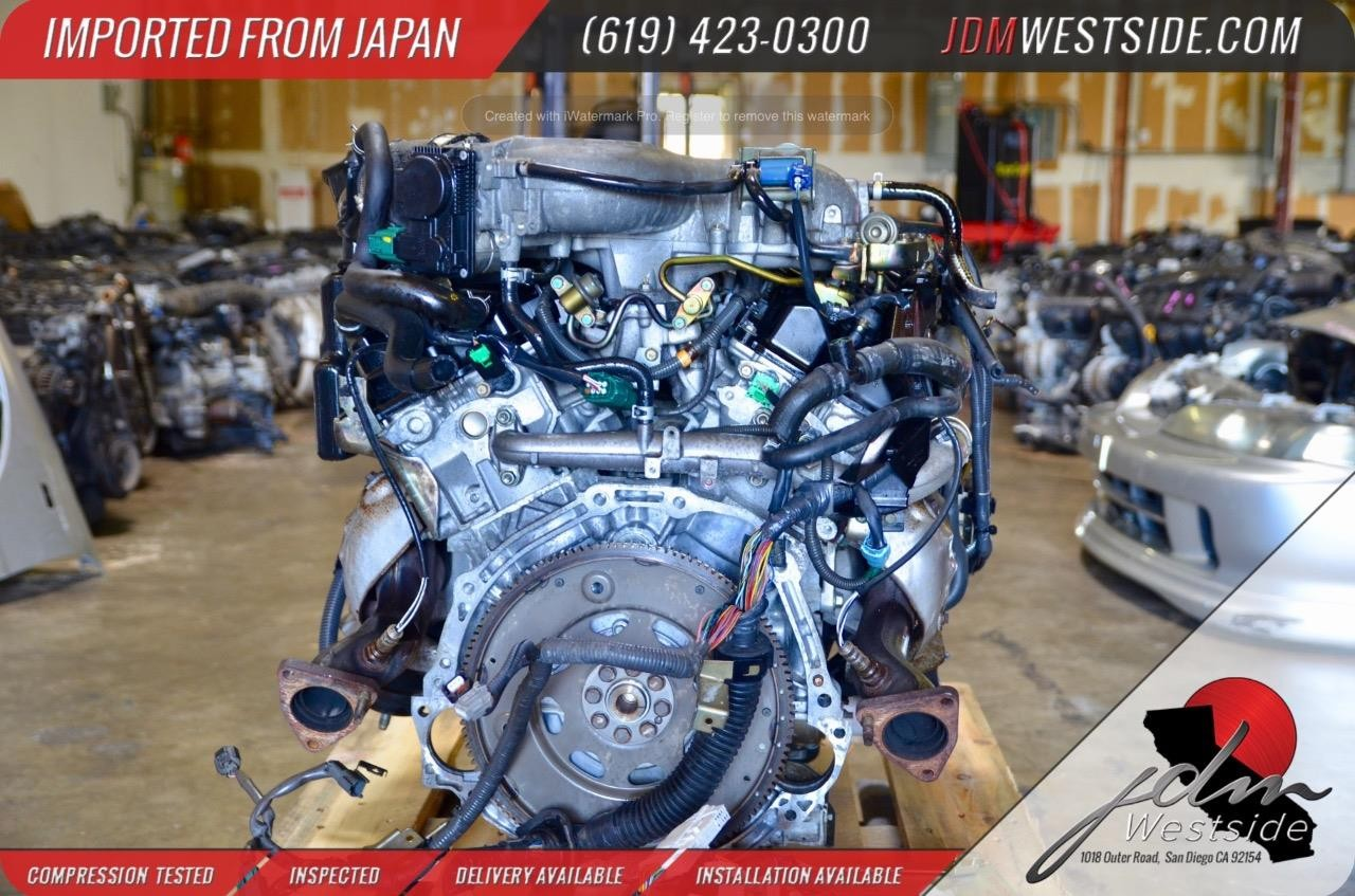 hight resolution of 350z wiring harness removal product wiring diagrams u2022 mr2 wiring harness 350z engine wiring harness