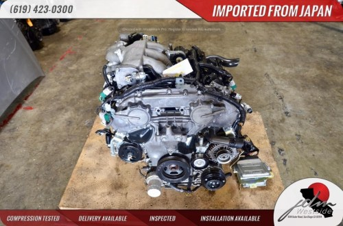small resolution of engine diagram source jdm 2003 2007 nissan murano nissan maxima nissan quest