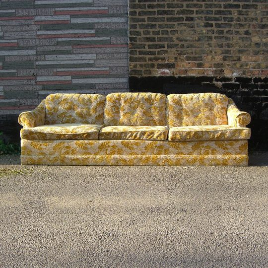 how to recycle my sofa bed seat support couch removal think twice before tossing old furniture