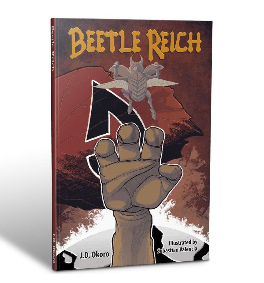 beetlereich-book