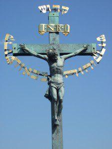 Firmes en la Fe
