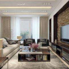 Living Room Recessed Lighting Houston Furniture Advantages And Disadvantages Of Jdp Electric