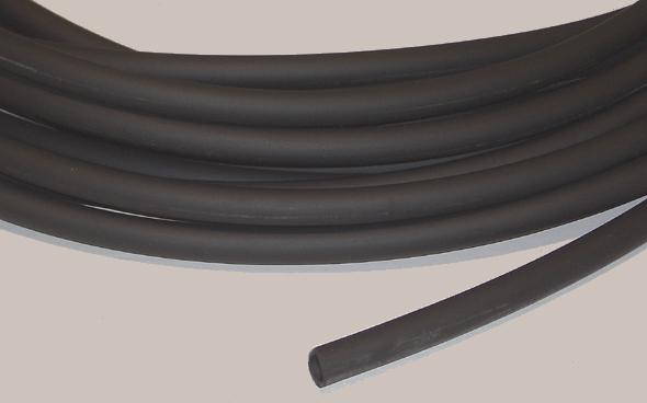 jdprofile.co.uk - Industrial Grade Santoprene Tubing
