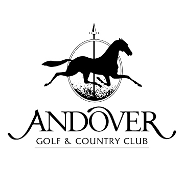 Andover Golf and Country Club