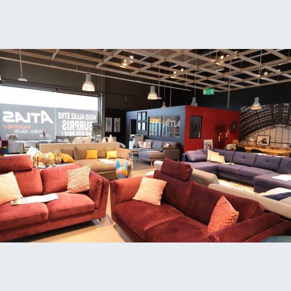 atlas home kingersheim meubles