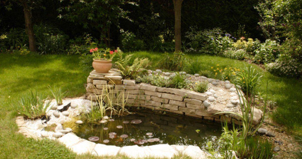 Magasins piscines et jardins dans le HautRhin