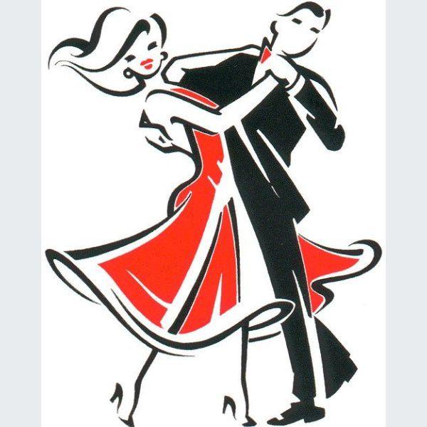 Dancing Le Salon Trianon Habsheim Danse
