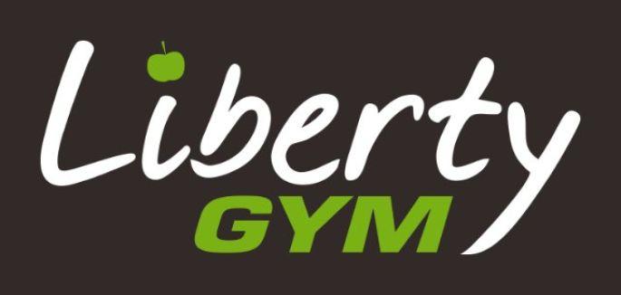 Liberty Gym Habsheim Fitness Musculation Et Remise En Forme