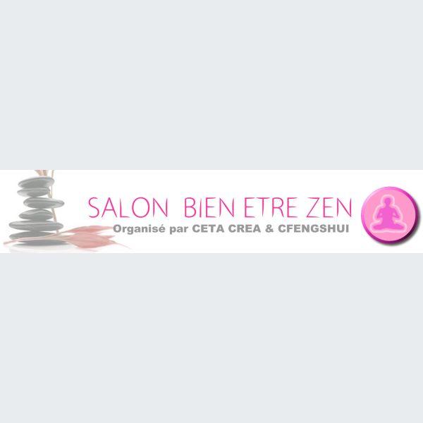 Salon Bien Etre Zen 2012  Houssen  Salle polyvalente