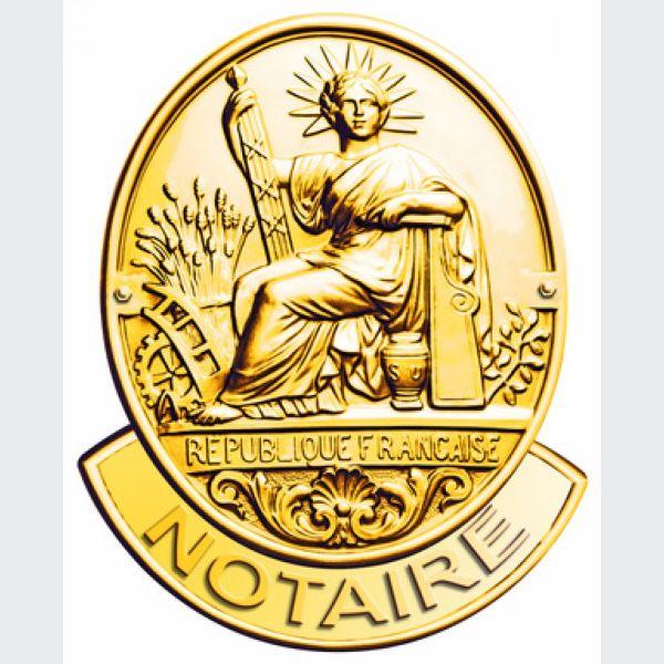 Chambre des Notaires du Haut Rhin Colmar  Notaire