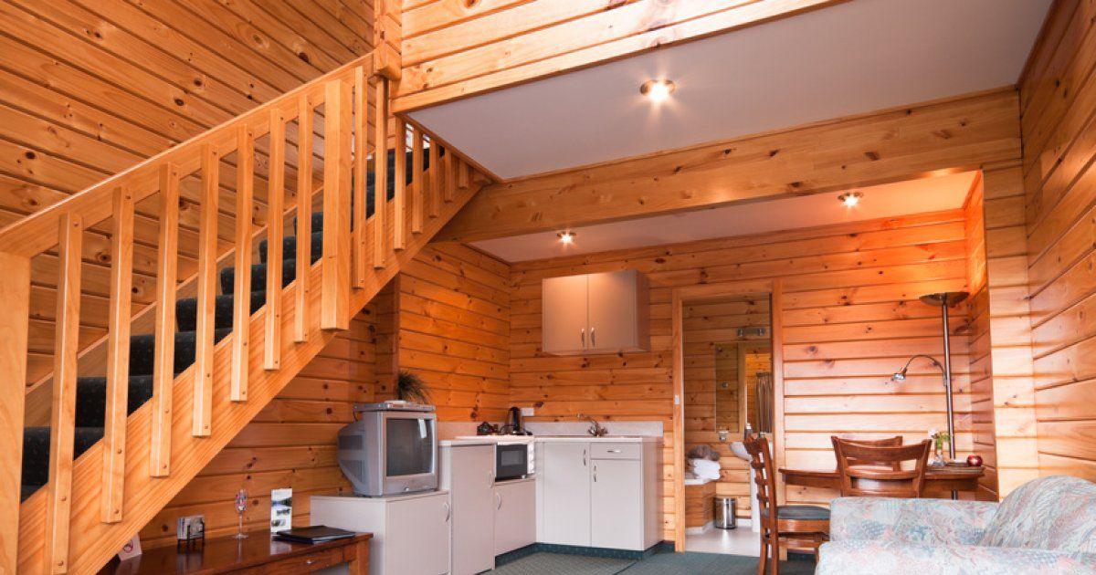 Centre de vacances CCAS Kaysersberg  Village de vacances