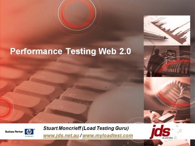 anztb-2009-performance-testing-web-2-point-0-slide-01