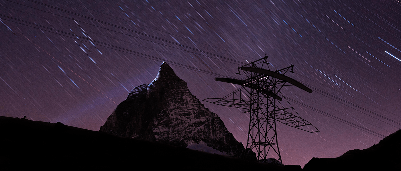 mountain-wires-electricity-shooting-stars-utilities-mining-energy-natural-resources