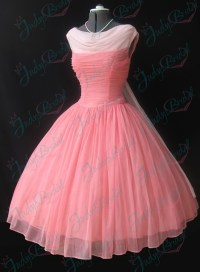 School Homecoming Dresses : JDsBridal, Purchase wholesale ...