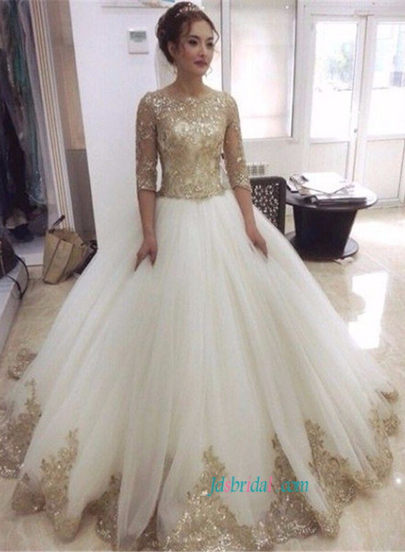 Image Result For Affordable Winter Wedding Dress Ideas Save Money