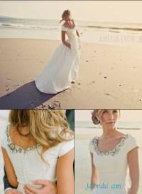 JDsBridal, Purchase wholesale price wedding dresses,Prom ...