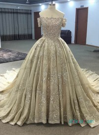 wedding gown Archives