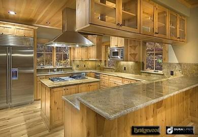 Best Kitchen Cabinets Atlanta