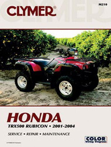2004 Honda Rancher Repair Manual Likewise Honda Motorcycle Wiring