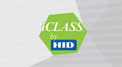 iCLASS-product-image