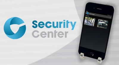 Genetec Security Mobile