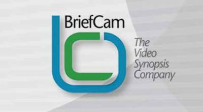 Briefcam The Video Synopsis Company