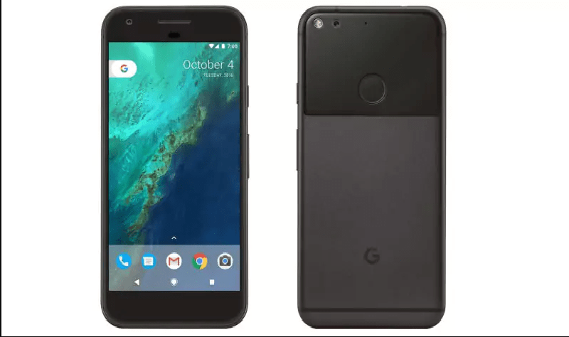 Android Bug Hunter Awarded Over $100,000 for Exposing Security Flaw in Google Pixel