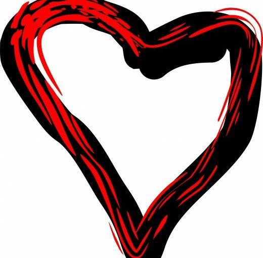 Amor fiel