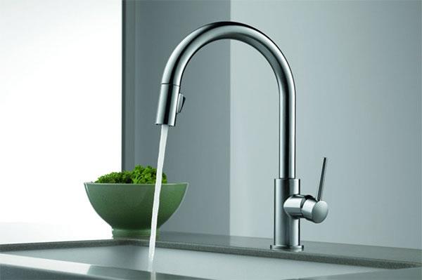 kitchen faucets denver jd s plumbing
