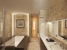 Bathroom Remodeling in Las Vegas | Home Improvement ...