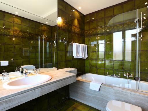 Bathroom Remodeling In Las Vegas Home Improvement Contractors