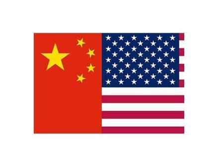 過熱する米中貿易摩擦 変わる中国メーカーの戦略
