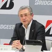 江藤COO兼社長